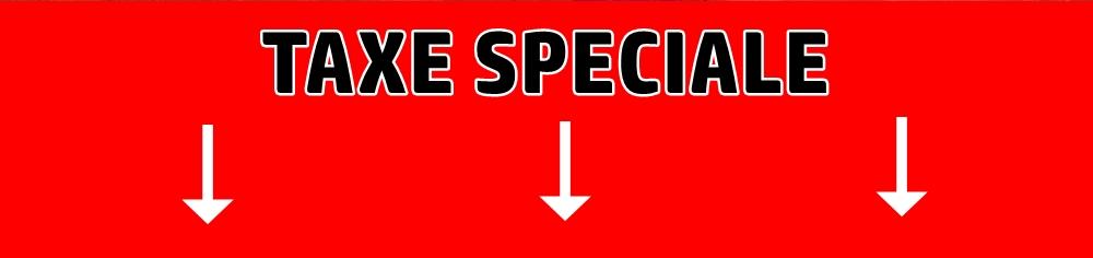 Această imagine are atributul alt gol; numele fișierului este TAXE-SPECIALE.jpg