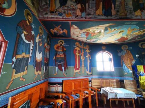 Biserica Ghilanesti (12)