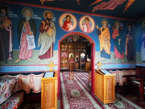 Biserica Ghilanesti (13)