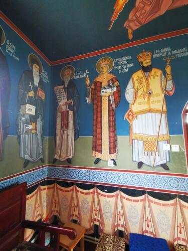 Biserica Ghilanesti (16)