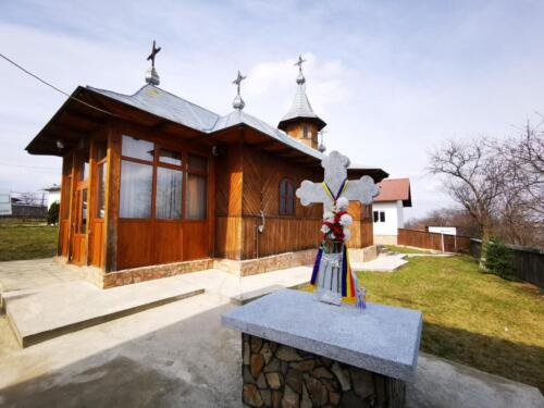 Biserica Ghilanesti (28)