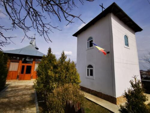 Biserica Ghilanesti (32)