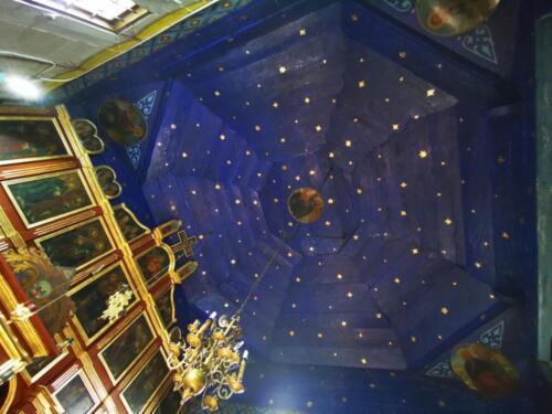 Biserica de lemn din Cristesti (10)