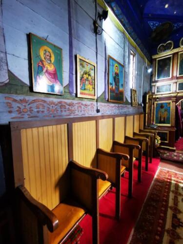 Biserica de lemn din Cristesti (13)