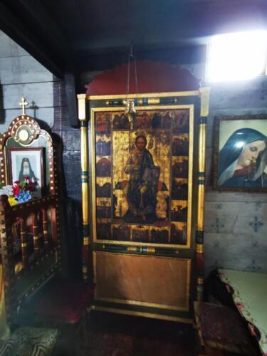 Biserica de lemn din Cristesti (14)