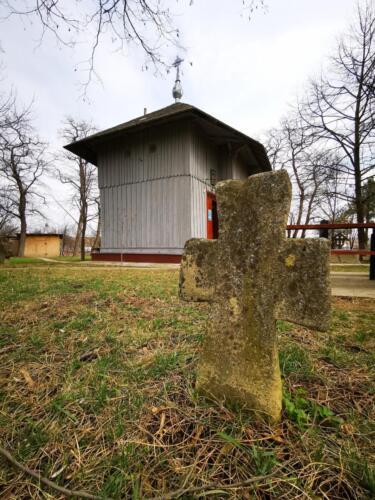 Biserica de lemn din Cristesti (18)