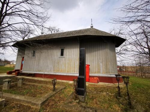 Biserica de lemn din Cristesti (24)