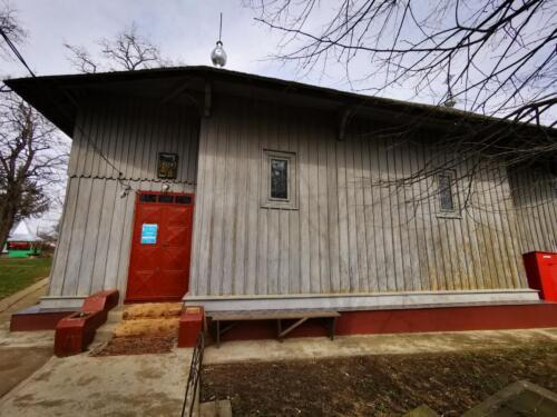 Biserica de lemn din Cristesti (30)
