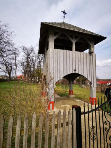 Biserica de lemn din Cristesti (44)